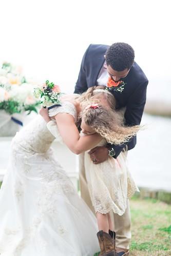 Mark + Julie Wedding-30