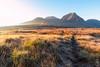 Glencoe, Scotland. (Carlos J. Teruel) Tags: mountain sunrise landscape scotland nikon highland glencoe montain 1835 nikon1835 xaviersam carlosjteruel d800e nikonafsnikkor1835mmf3545ged