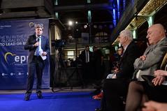 EPP St. Gery Dialogue, 4 April 2016 (More pictures and videos: connect@epp.eu) Tags: brussels saint spain general secretary lopez antonio epp popular partido dialogue ppe 2016 gry isturiz