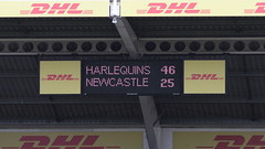 2016_04_02 Quins v Newcastle_24 (andys1616) Tags: newcastle rugby april stoop falcons aviva premiership twickenham quins 2016 harlequins rugbyunion