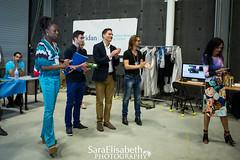SaraElisabethPhotography-ICFFIndustryDay-Web-6623