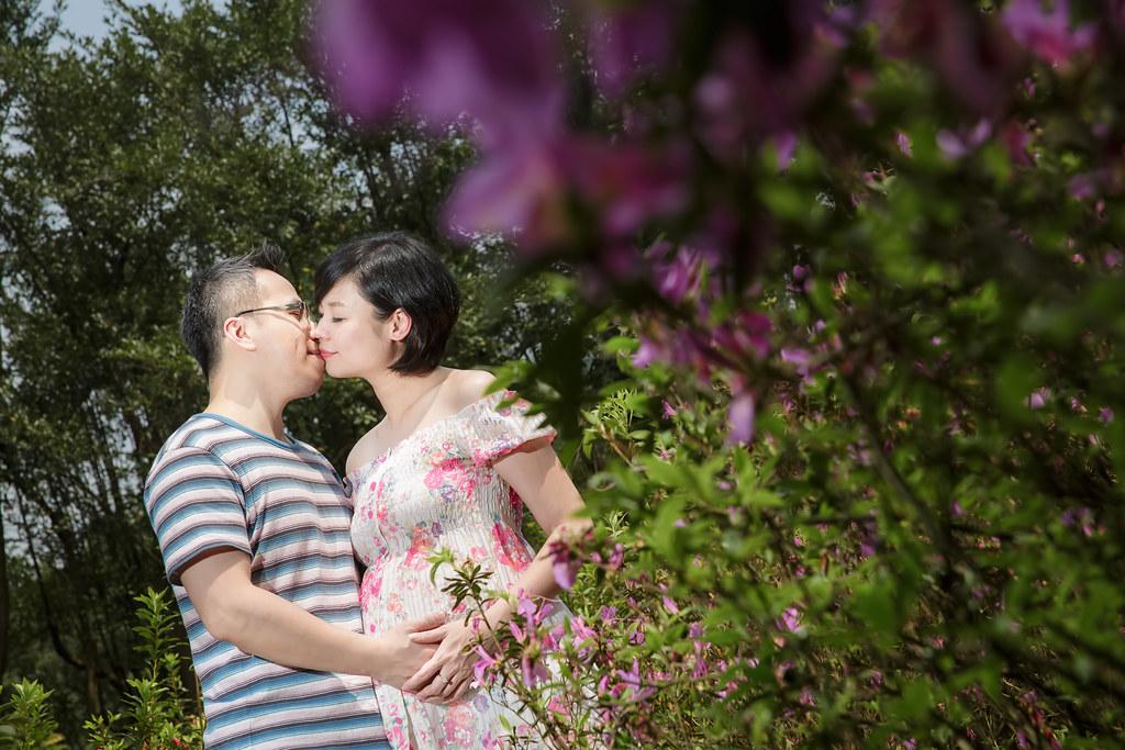 擎天崗,花卉試驗中心,孕婦寫真,孕婦攝影,擎天崗孕婦,花卉試驗中心孕婦,陽明山孕婦,Erin106