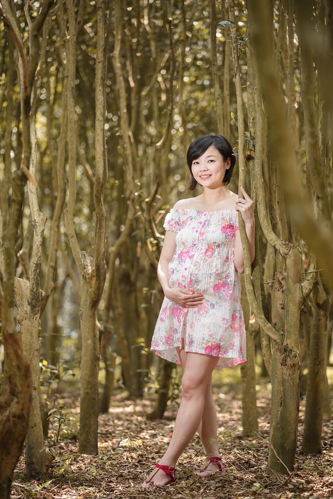 擎天崗,花卉試驗中心,孕婦寫真,孕婦攝影,擎天崗孕婦,花卉試驗中心孕婦,陽明山孕婦,Erin096