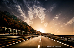 On the road (Giuseppe Tripodi) Tags: bestcapturesaoi elitegalleryaoi