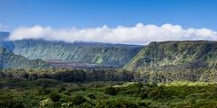 Jurassic Park (Rami Khanna-Prade) Tags: usa hawaii maui hanaroadtrip