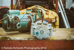 McDougall's Pride (lyta1138) Tags: ontario rust rockwood mcleansautowreckers