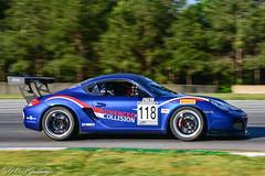 DSC_4267 (jdeckgallery) Tags: racing historic ra hsr sportscar mitty roadatlanta 2016