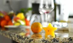 estrella amarella (rosatifamadelrio) Tags: fave30