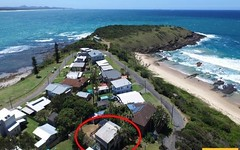 9 Third Avenue, Arrawarra Headland NSW