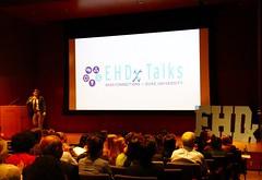 EHDx Talks 53