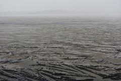 Cais da Praia Grande (black_wall) Tags: so maranho lus