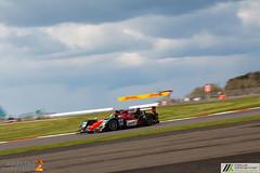 IMG_3919 (RLaudemann) Tags: racecar racing silverstone motorsport elms mkphotography