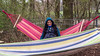 DSC01415 (dnnycortes) Tags: munich englischergarten hamacas jardíninglés