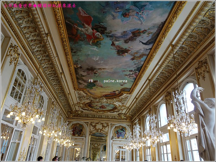 巴黎奧賽美術館 (36).JPG