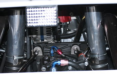 IMG_2103 (Thimp1) Tags: park test race racing testing sp di april 70300mm tamron vc usd donington 2016 f456