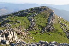 Autour du sommet de l'Urculu au pays basque. (Claudia Sc.) Tags: pyrnes pirineos paysbasque pyrnesatlantiques urculu