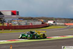 IMG_3971 (RLaudemann) Tags: racecar racing silverstone motorsport elms mkphotography
