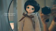 DSC02686 (dollS2na) Tags: bjd taro bluefairy
