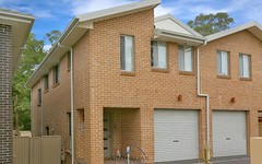 7/21 Alamar Crescent, Quakers Hill NSW