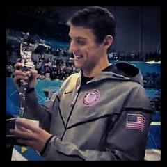 #RESPECT #MichaelPhelps#JO #OG #Olympicsgames #London2012 #USA #congrats #congratulations #congratulation #22medals #22#medals (danielrieu) Tags: usa 22 respect jo og congratulations michaelphelps congratulation medals congrats london2012 olympicsgames uploaded:by=flickstagram instagram:photo=250868727620478069186911192 22medals