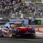 Patrick Long_s No_ 31 EFFORT Racing Porsche 911 GT3 R
