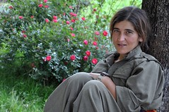 Kurdish PKK Guerilla (Kurdishstruggle) Tags: war fighter warrior guerilla kurdistan kurdish kurd kurds krt kck kurden hpg kmpfer pkk kurdes gerilla warphotography freiheitskmpfer gerila qandil partiyakarkerenkurdistan kurdishguerilla kurdishfighters kurdishforces yjastar kurdishfreedomfighters pkkgerilla pkkguerilla pkkkmpfer pkkfighters jinenazad hpggerilla hezenparastinagel hpgguerilla pkkwomen kurdischekmpfer pkkfreedomfighters pkkfreiheitskmpfer gerillayenpkk pkkforces jinjiyanazadi kurdishwomenfighters kurdishfemalefighters