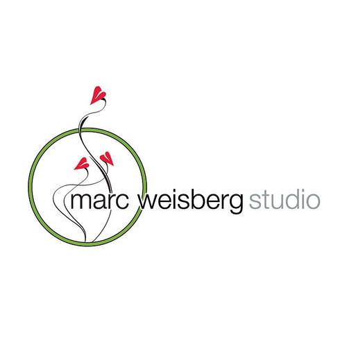 marcweisberg