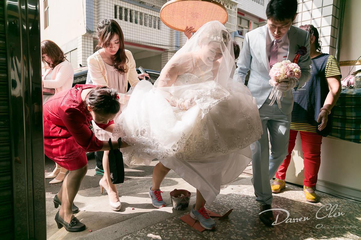 台中港酒店.海港城國際宴會廳-婚攝.婚禮紀錄.迎娶.宴客-28
