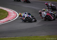 "British SuperBikes Oulton Park 2015 (12) • <a style=""font-size:0.8em;"" href=""http://www.flickr.com/photos/139356786@N05/26555092375/"" target=""_blank"">View on Flickr</a>"