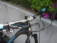 P1010903 (wataru.takei) Tags: bike japan mountainbike mtb epo canfieldbrothers lumixg20f17