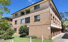9/41 PHELPS STREET, Canley Vale NSW