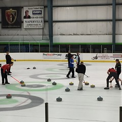 """Adam and Sara curling • <a style=""""font-size:0.8em;"""" href=""""http://www.flickr.com/photos/109120354@N07/26625015415/"""" target=""""_blank"""">View on Flickr</a>"""