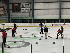 """Adam and Sara curling • <a style=""""font-size:0.8em;"""" href=""""http://www.flickr.com/photos/109120354@N07/26625016045/"""" target=""""_blank"""">View on Flickr</a>"""
