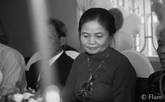_MG_9462 (Nam Trnh) Tags: lighting wedding photography vietnam pre flare saigon journalism prewedding