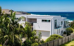 1/180 Pacific Way, Tura Beach NSW