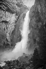 power is on_SMB3770 (steve bond Photog) Tags: nationalpark yosemite loweryosemitefalls stevebond stevebondphotography