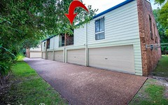 2/11 Gretel Close, Nelson Bay NSW
