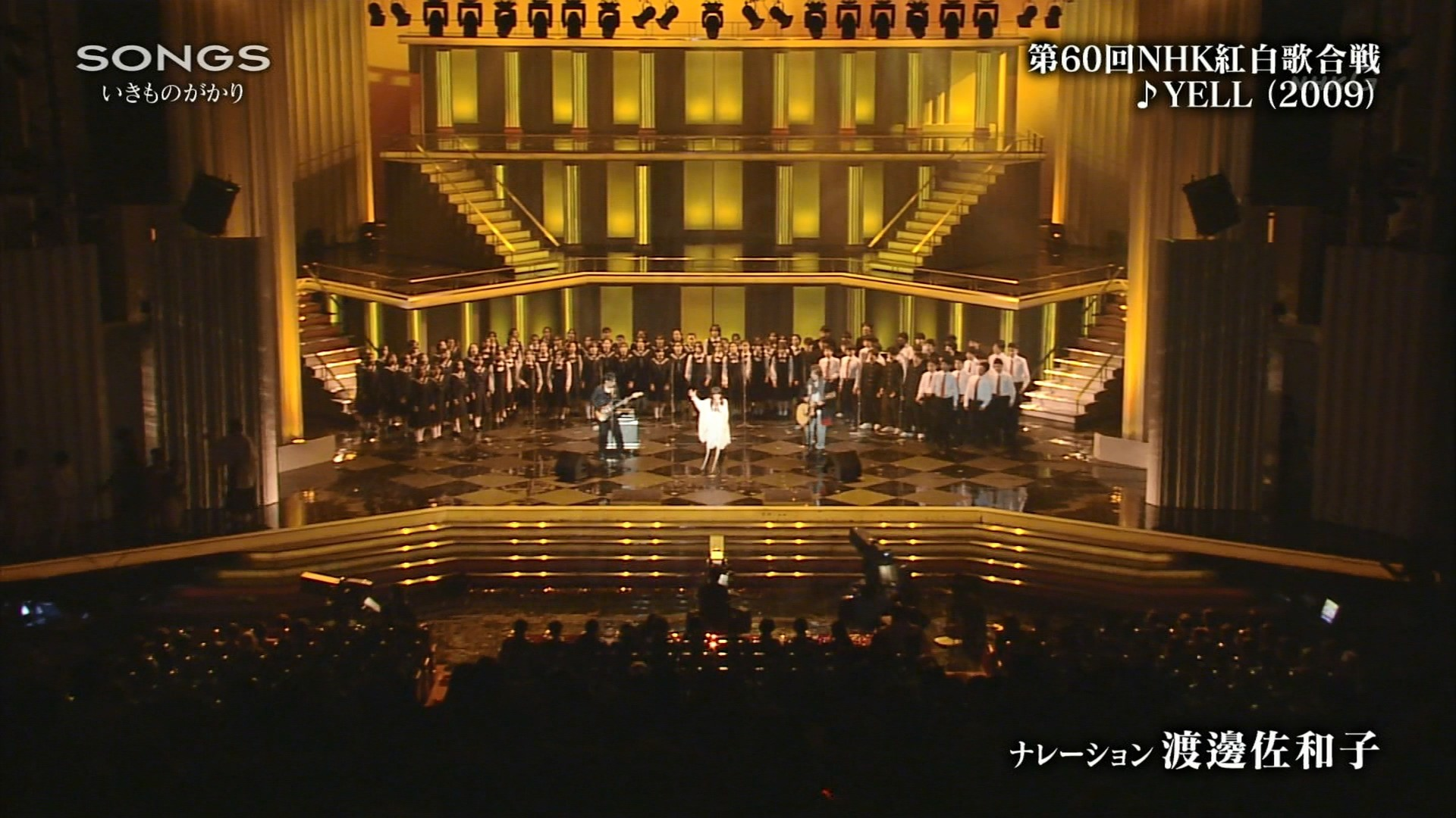 2016.04.28 全場(SONGS).ts_20160428_223932.363