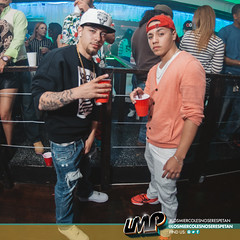 DSC_9064 (losmiercolesnoserespetan) Tags: sports bar wednesday se los connecticut no ct illusions waterbury miercoles humpday respetan losmiercolesnoserespetan