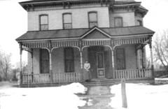 Goodman Home2