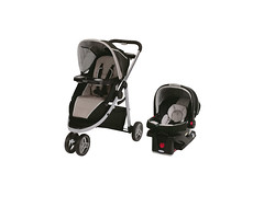 graco-modes-cedar (justgraco1) Tags: baby babies swings walkers cribs carseats graco strollers travelsystem playards