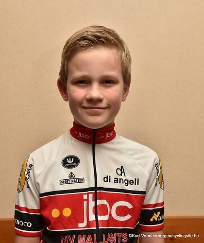 Sport en Steun Leopoldsburg (30)