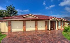 243 Hansens Rd, Tumbi Umbi NSW