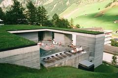 000408620454 (dede leoncedis) Tags: architettura peterzumthor termedivals