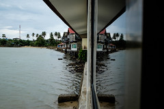. ([.T.]) Tags: fuji kosamui thailande xe2
