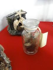 DSC00446 (camaradecoimbra) Tags: portugal natal navidades merrychristmas christmastime painatal sagradafamlia rainhasanta acadmica joyeuxnoel meninojesus queimadasfitas briosa bolasdenatal mercadodpedrov prespiosartesanais artesosdecoimbra burningribbons