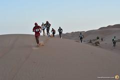 3-Oman-Desert-Marathon-day-2_5981