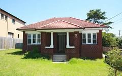 2 Bavin Avenue, Ryde NSW