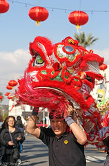 2016 APCA Asian Pacific Lunar New Year Festival 1.30.16 1 (Marcie Gonzalez) Tags: pictures china california county ca new city people usa festival america canon festive asian fun outdoors photography us photo colorful asia dragon riverside pacific events year north chinese picture festivals culture parades dragons calif parade southern event socal cal years gonzalez tradition lunar crowds marcie cultural apca 2016 yearly so marciegonzalez marciegonzalezphotography 2016apcaasianpacificlunarnewyearfestival apcaasianpacificlunarnewyearfestival asianpacificlunarnewyearfestival