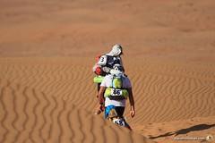 3-Oman-Desert-Marathon-day-2_1594